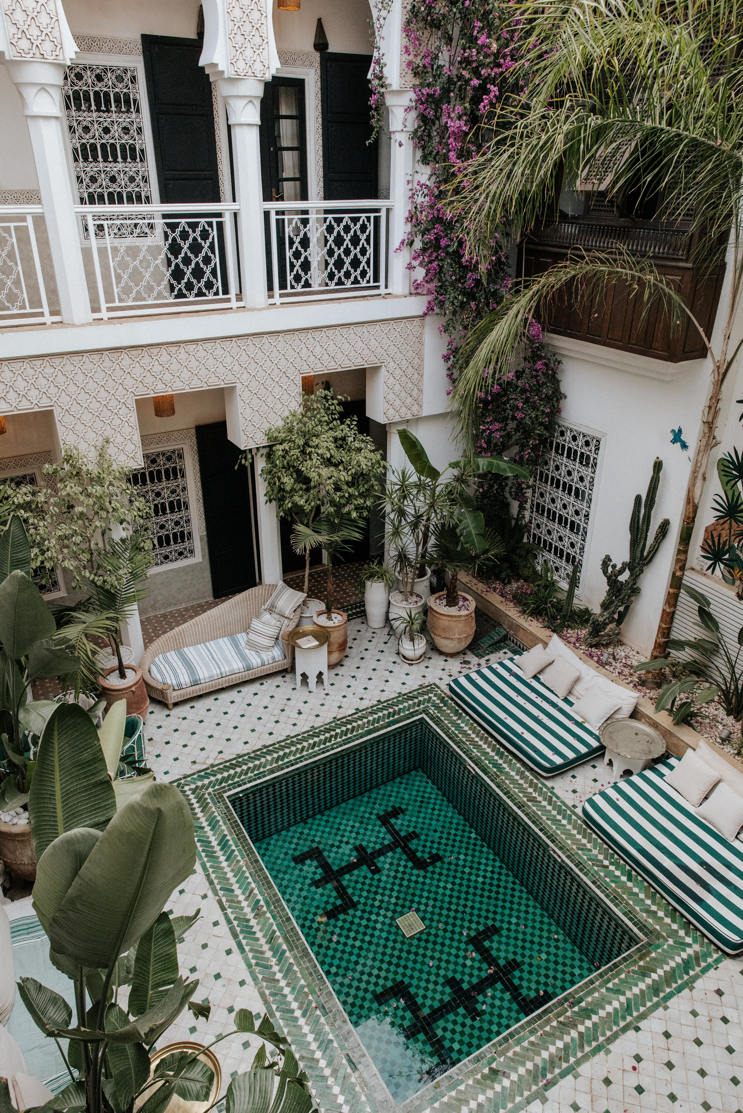 Morocco-548.jpg