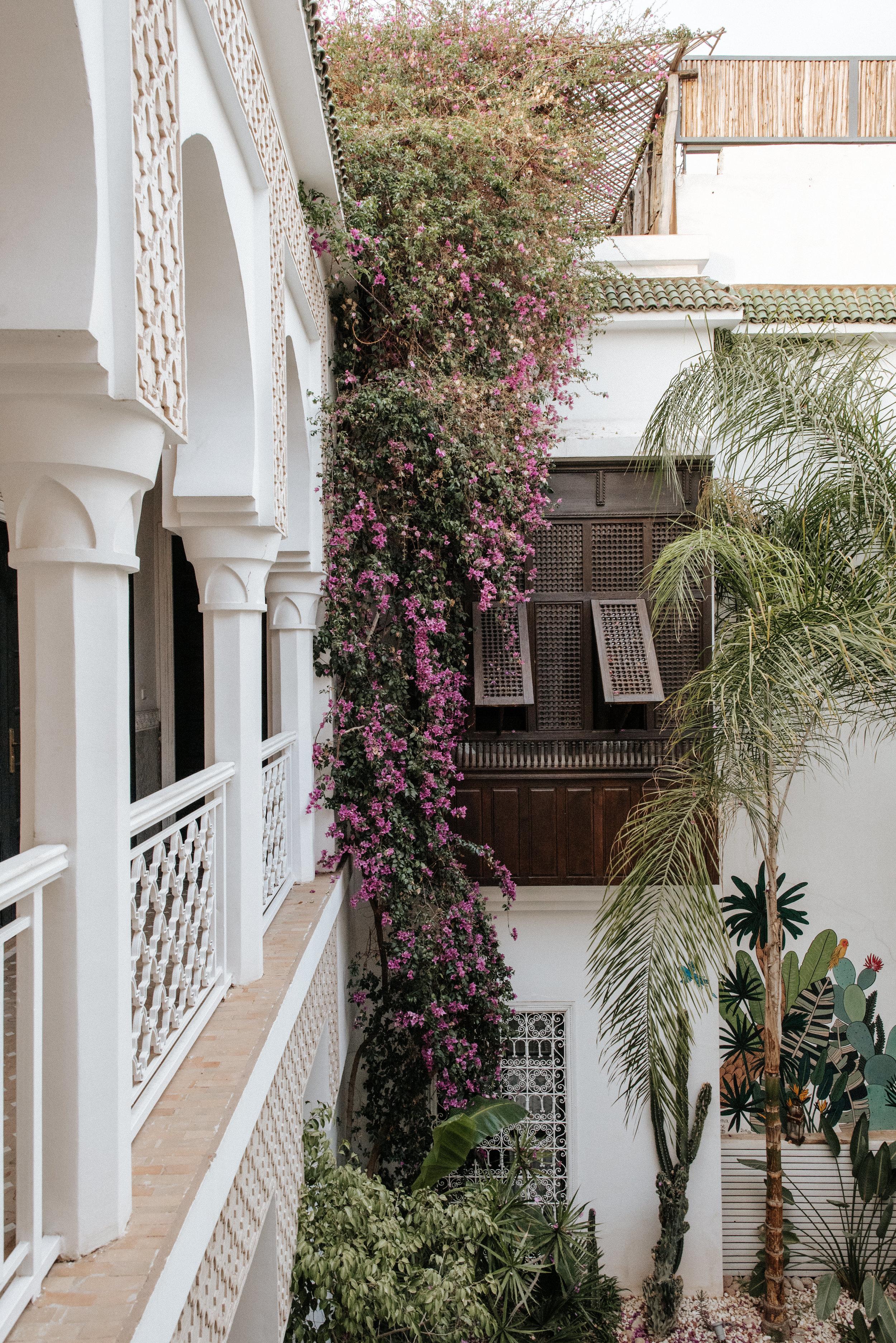 Morocco-550.jpg
