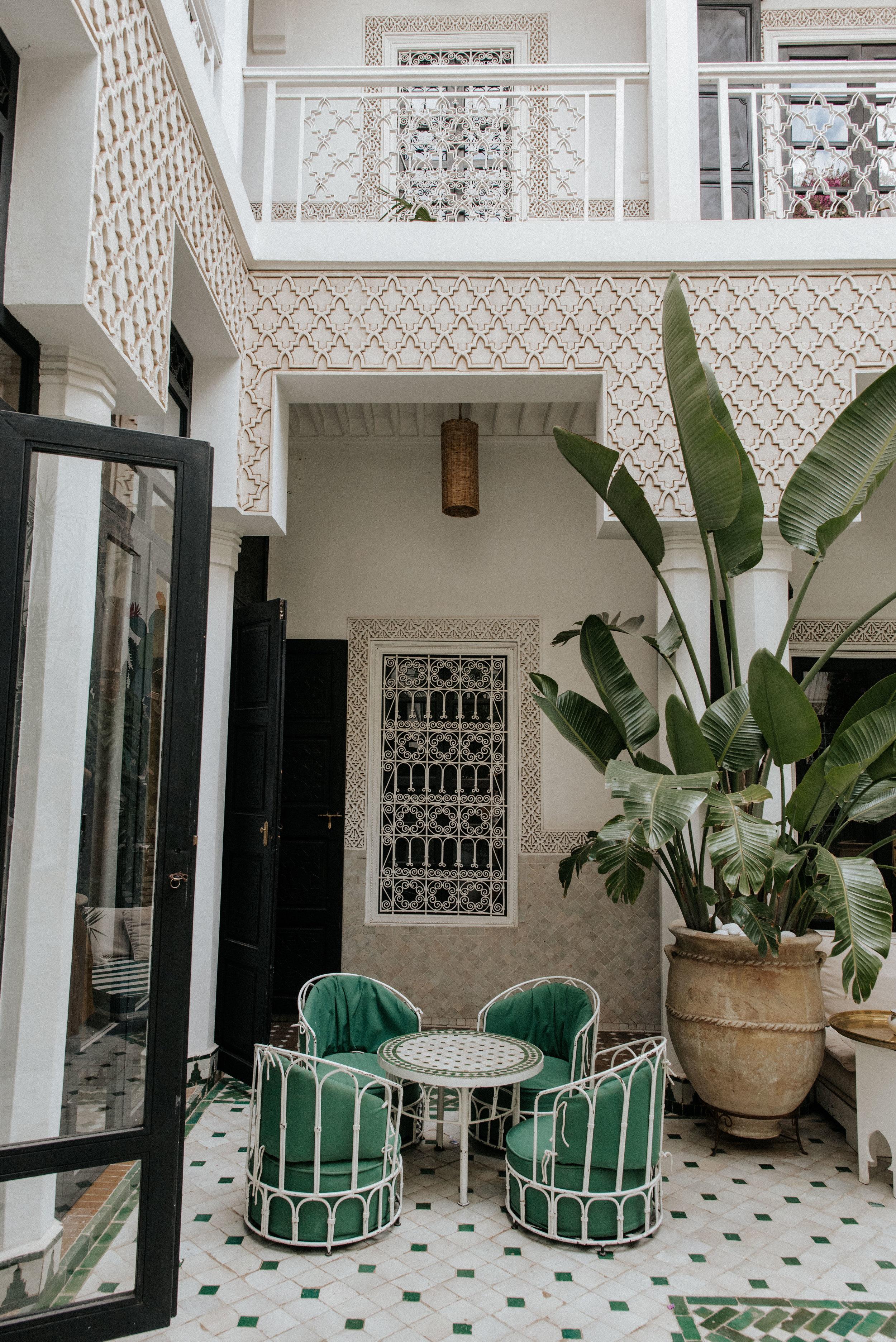 Morocco-444.jpg