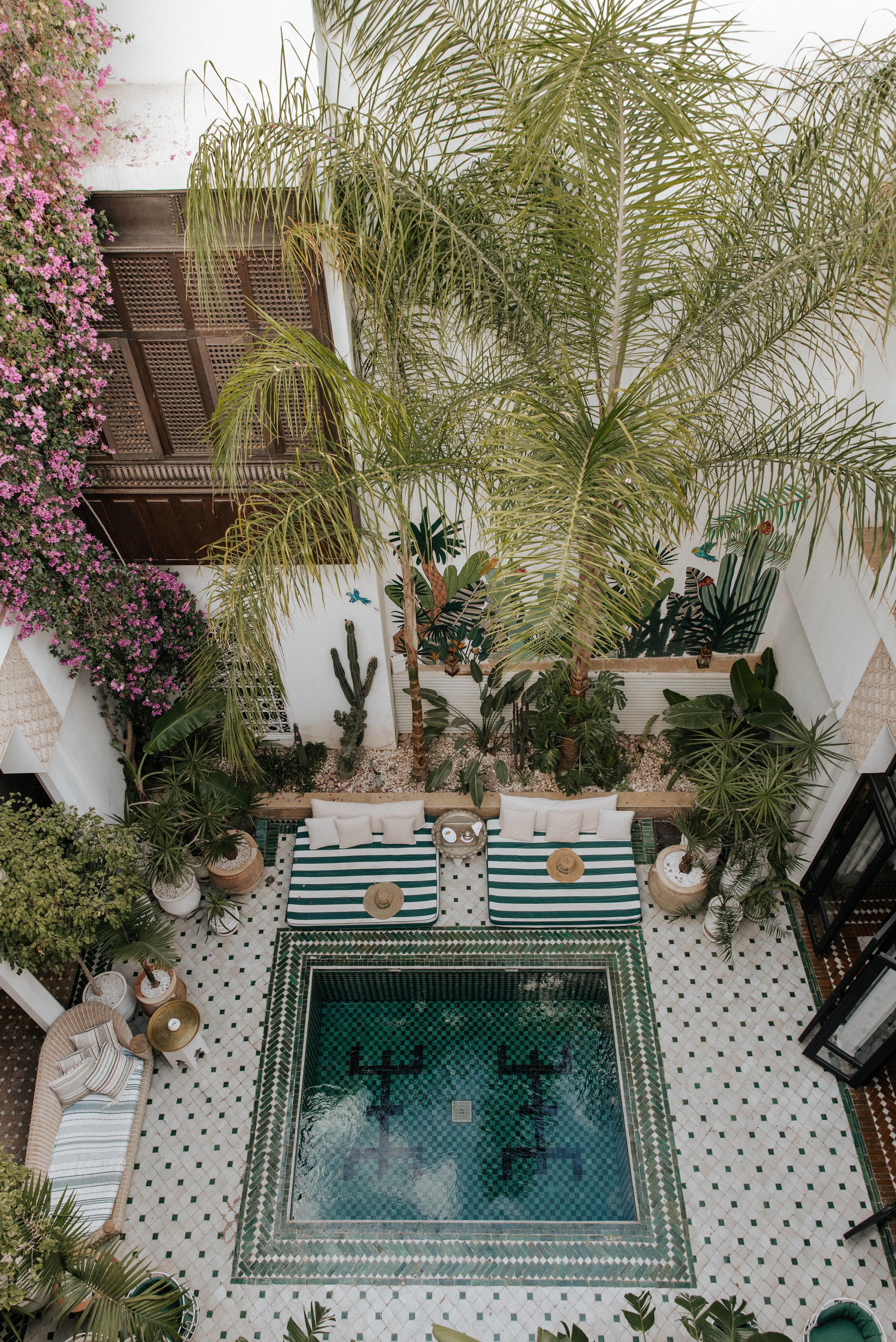 Morocco-453.jpg