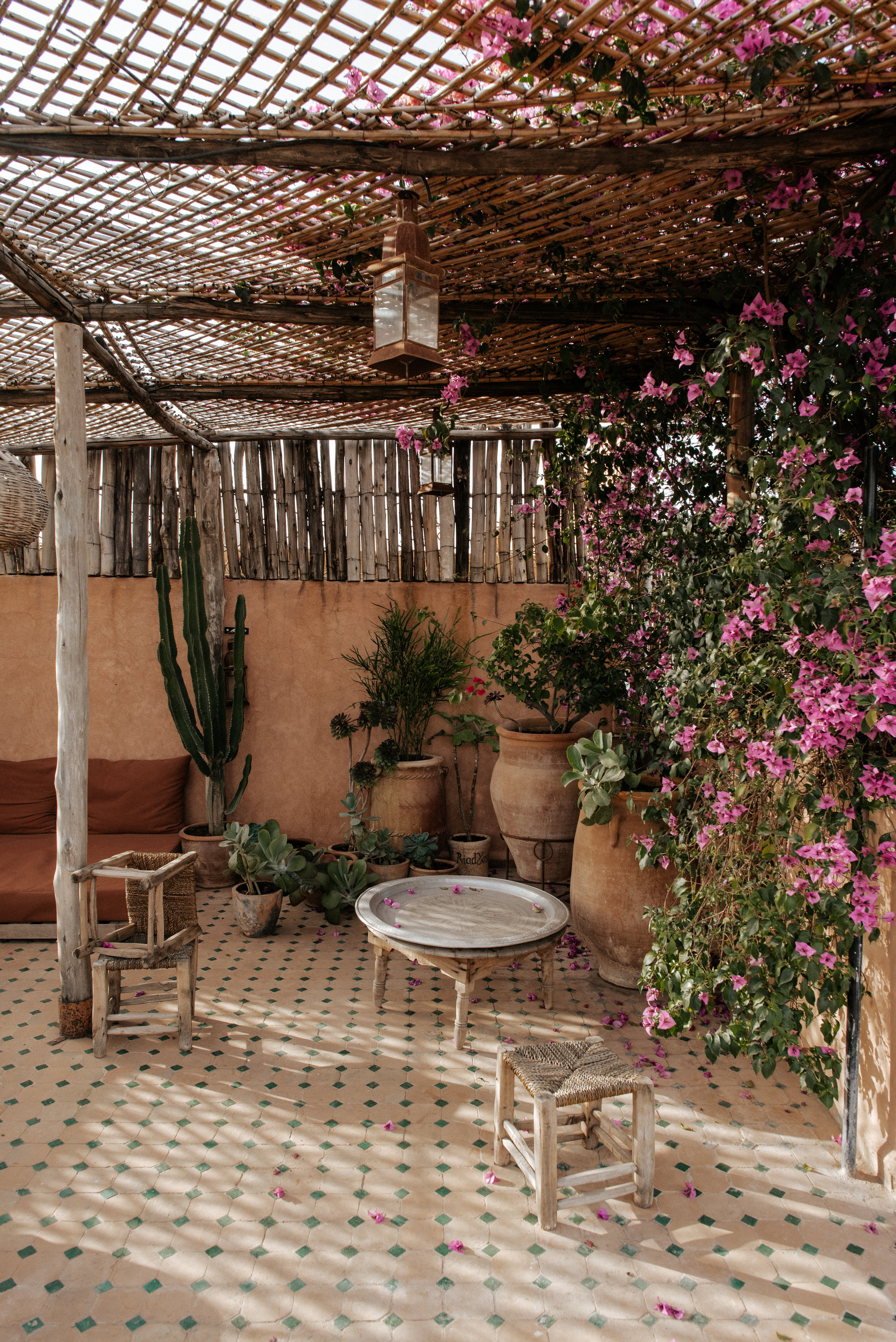 Morocco-480.jpg