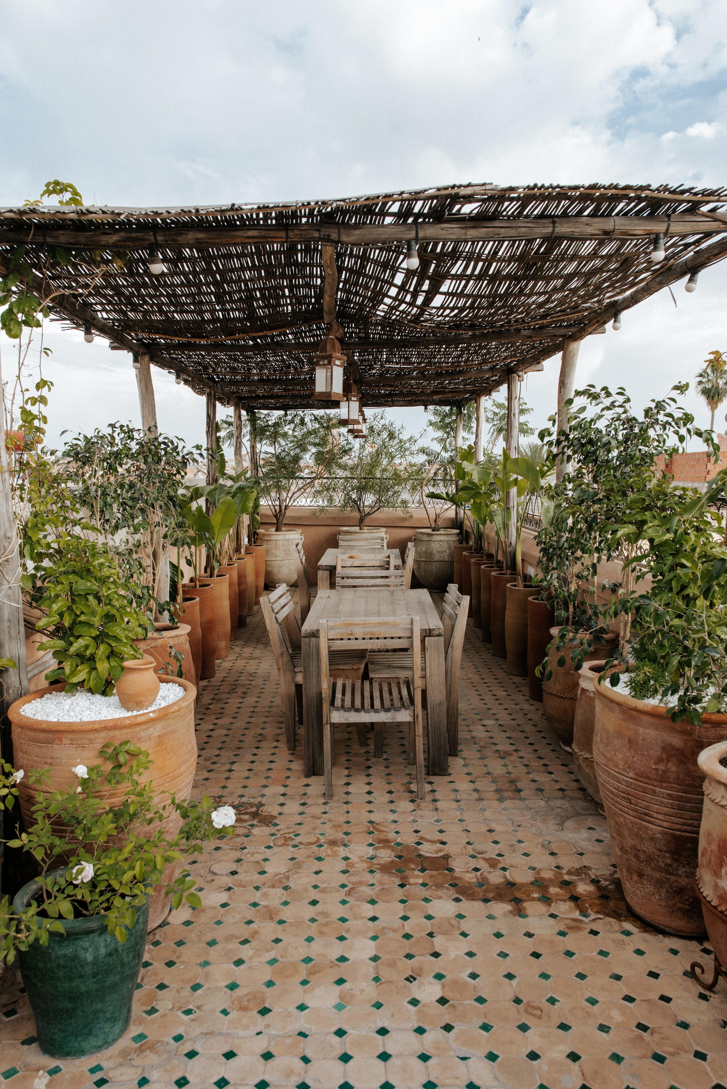Morocco-470.jpg