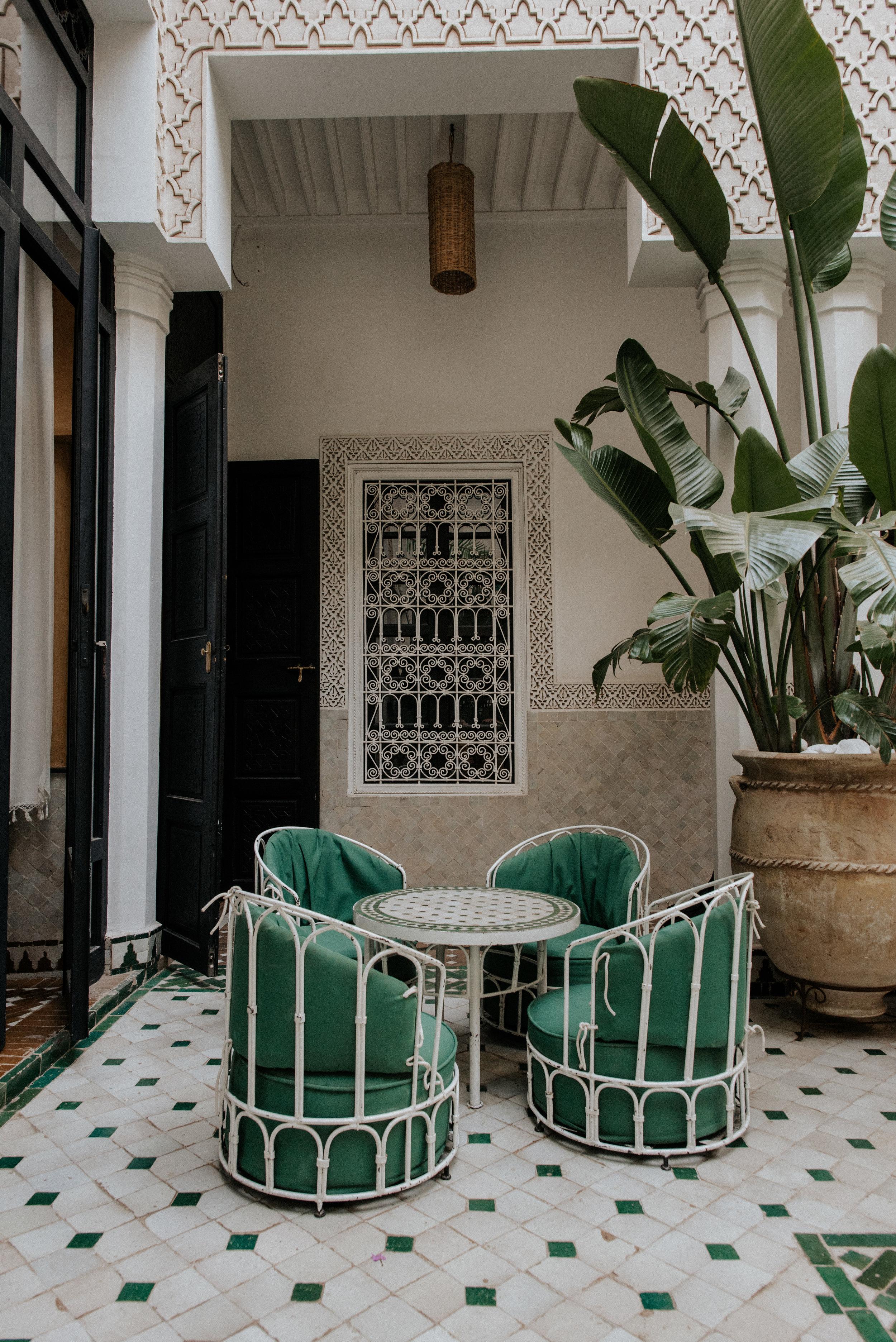 Morocco-496.jpg