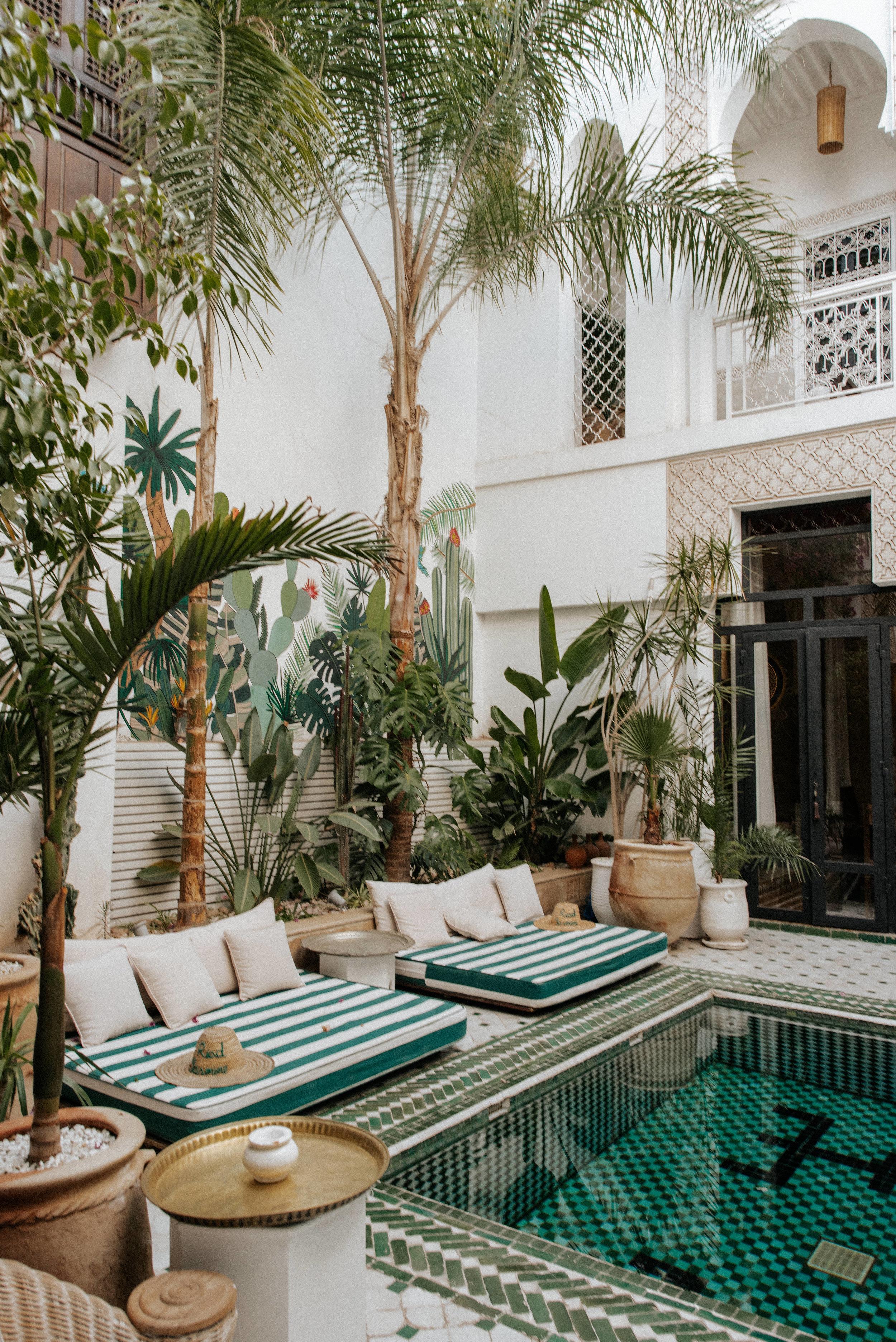Morocco-500.jpg