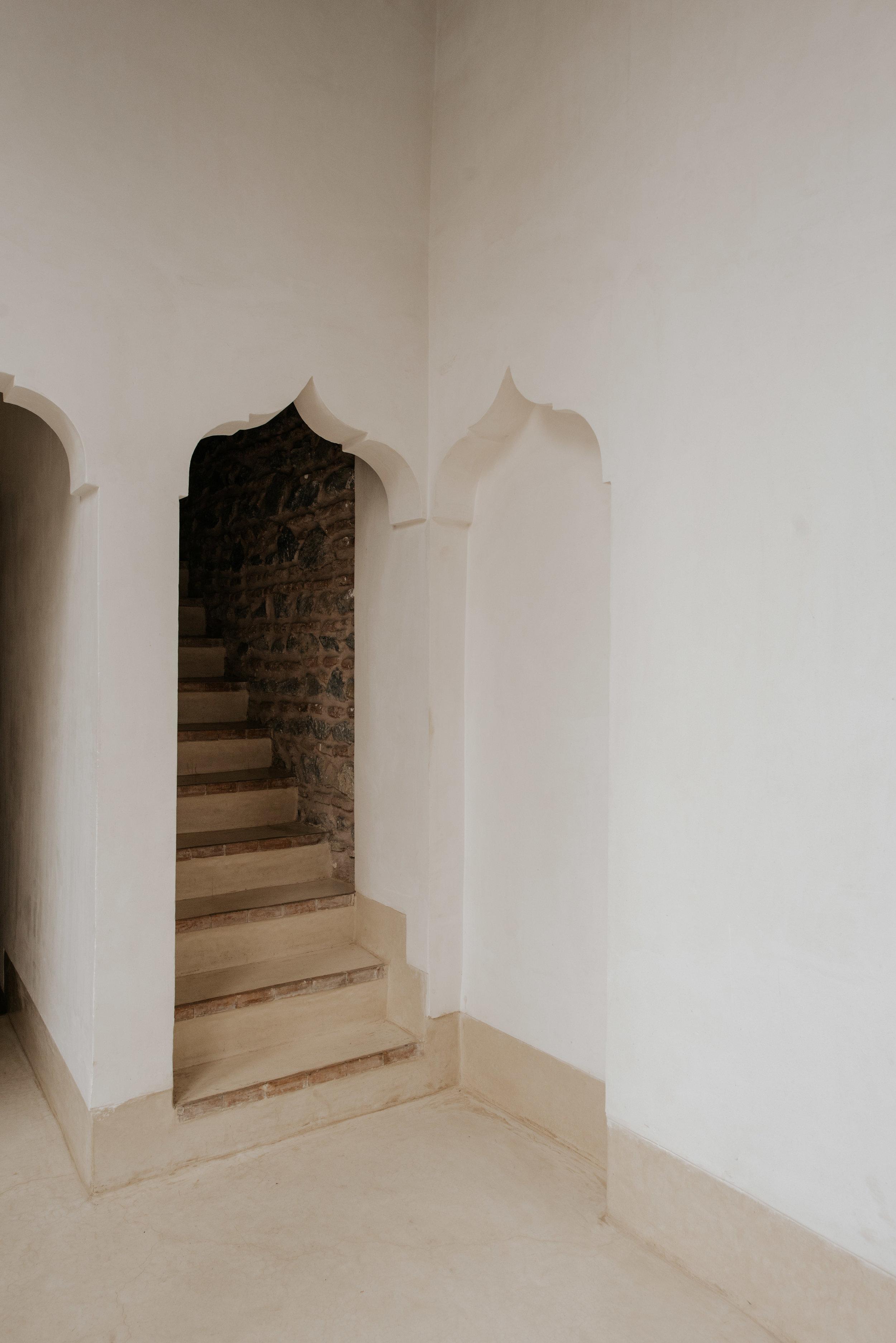 Riad42 Marrakech