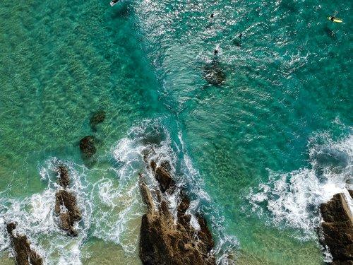 aerial-shot-australia-bird-s-eye-view-1310035.jpg