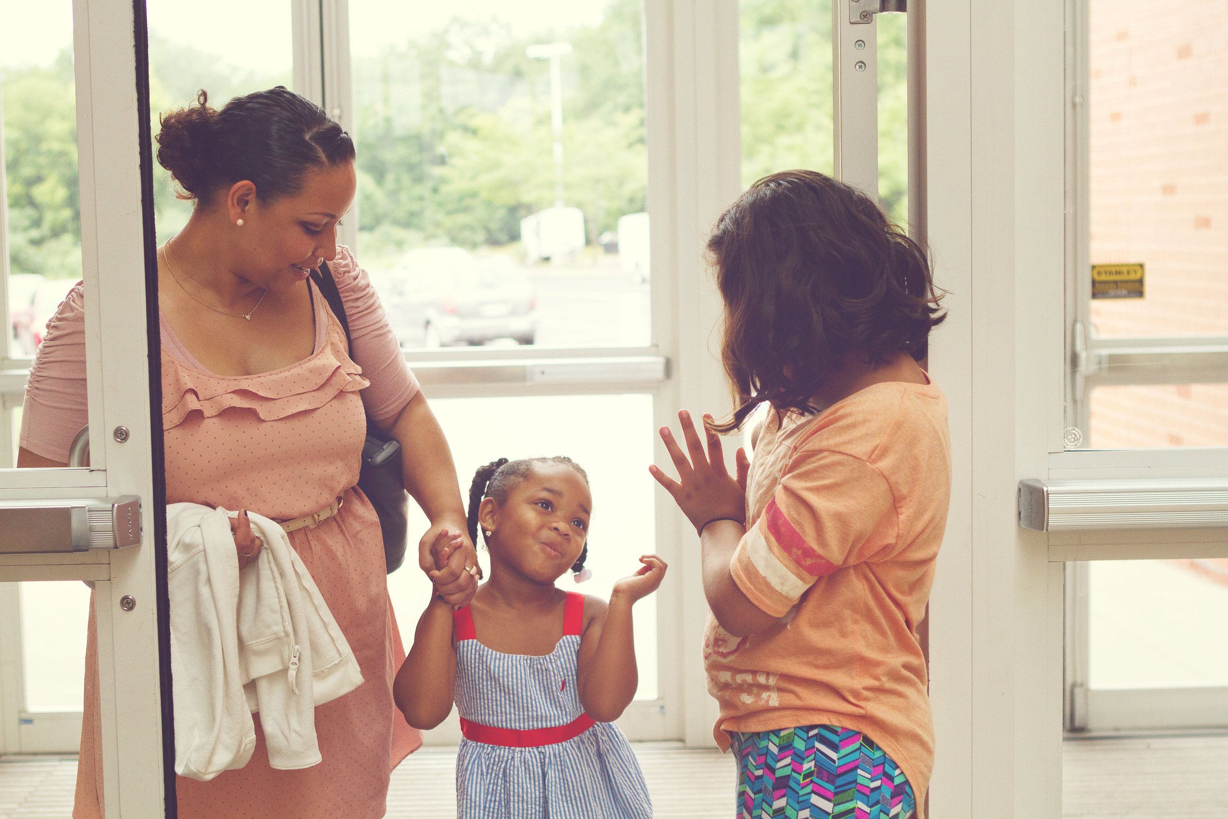 three-ways-to-welcome-new-families
