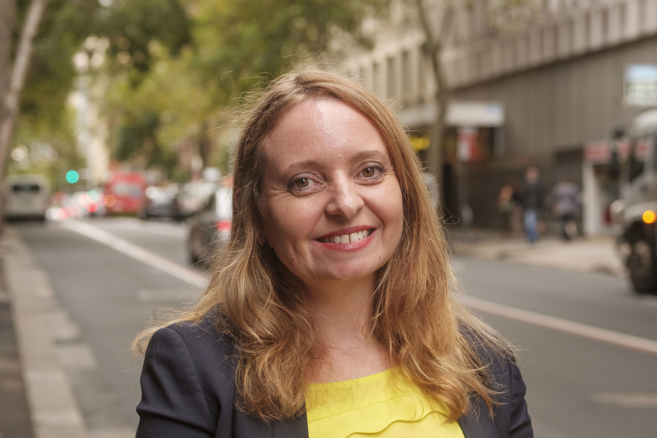 Natasha Percy - Head of Christian Education PublicationsBA Comms(Hons)