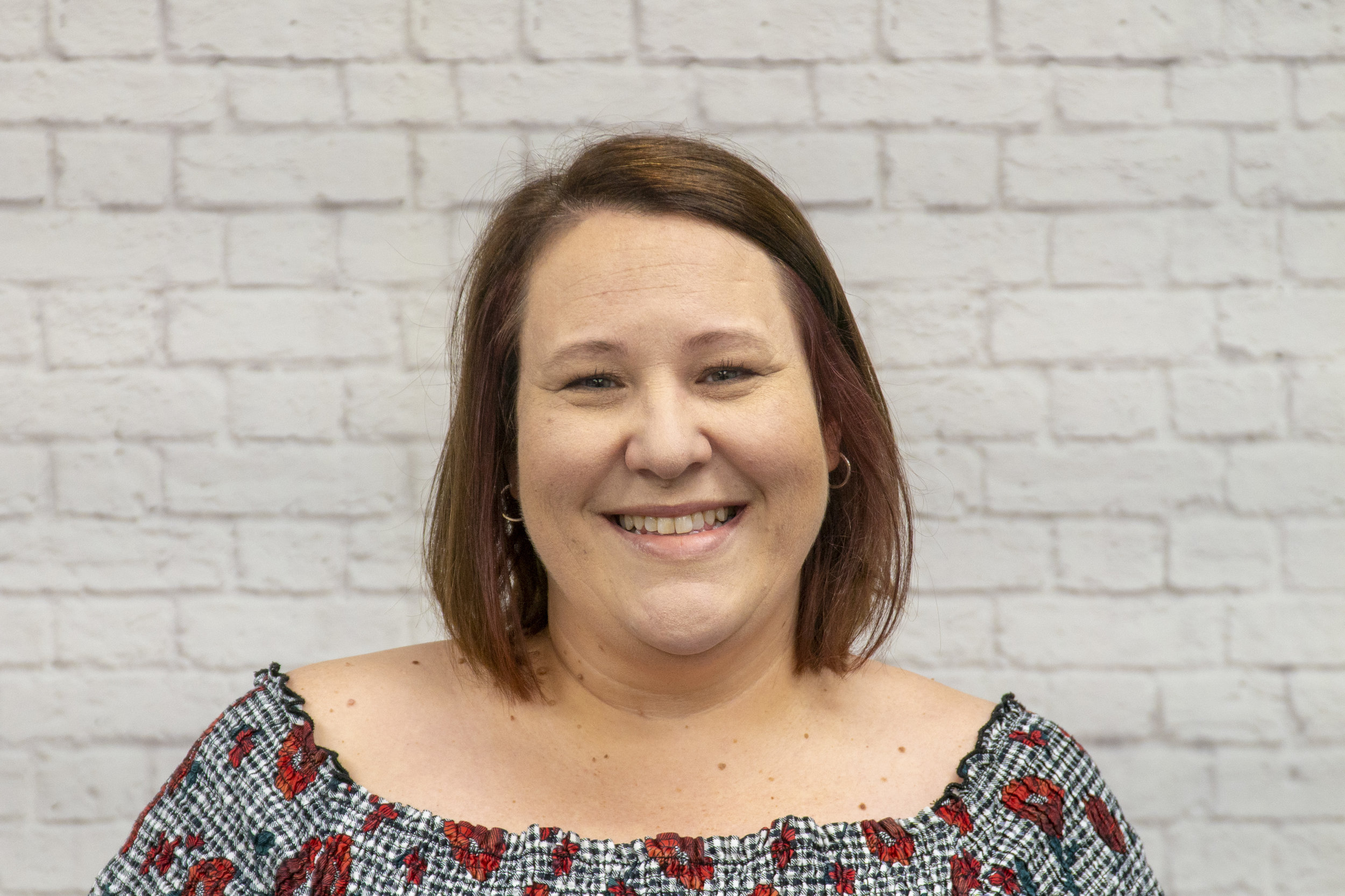 Kate Haggar - Children's Ministry & Primary SRE AdvisorSouth Sydney & Georges River RegionKate has been involved in youth and children's ministry for over 10 years. She has been a children's minister, as well as an SRE teacher and coordinator. Mobile / 0437 778 961Email / kate.haggar@youthworks.net