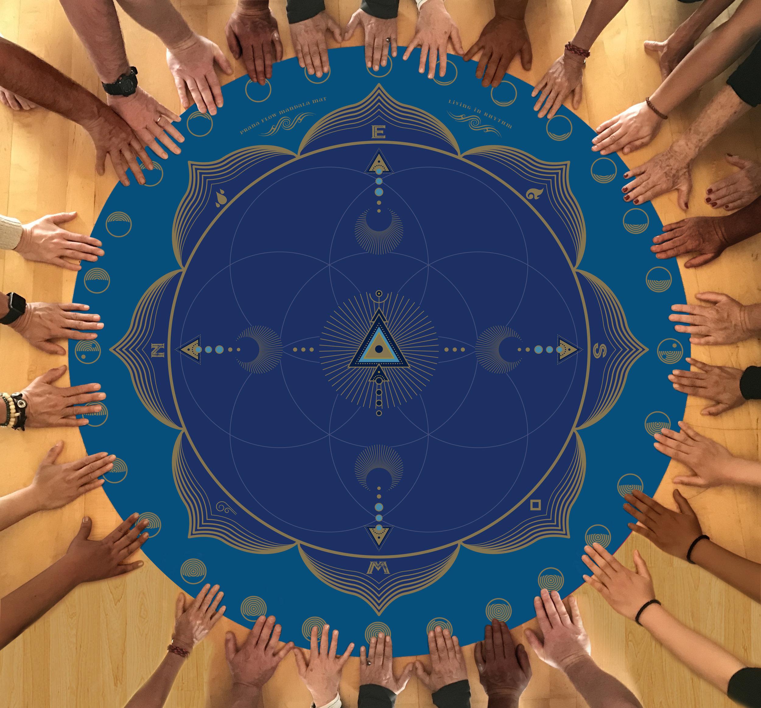 Mandala Mat Hands blue.jpg