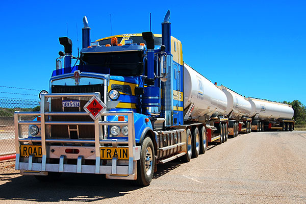 About_Us_Road_Trains_of_Australia_Fuel_Cartage_Services.jpg