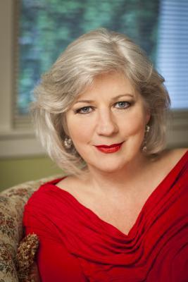 Christine Meadows