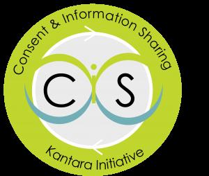 Kantara_CIS_logo2-300x254-300x254.png