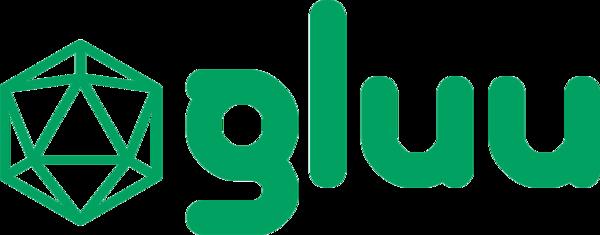 gluu_logo.png