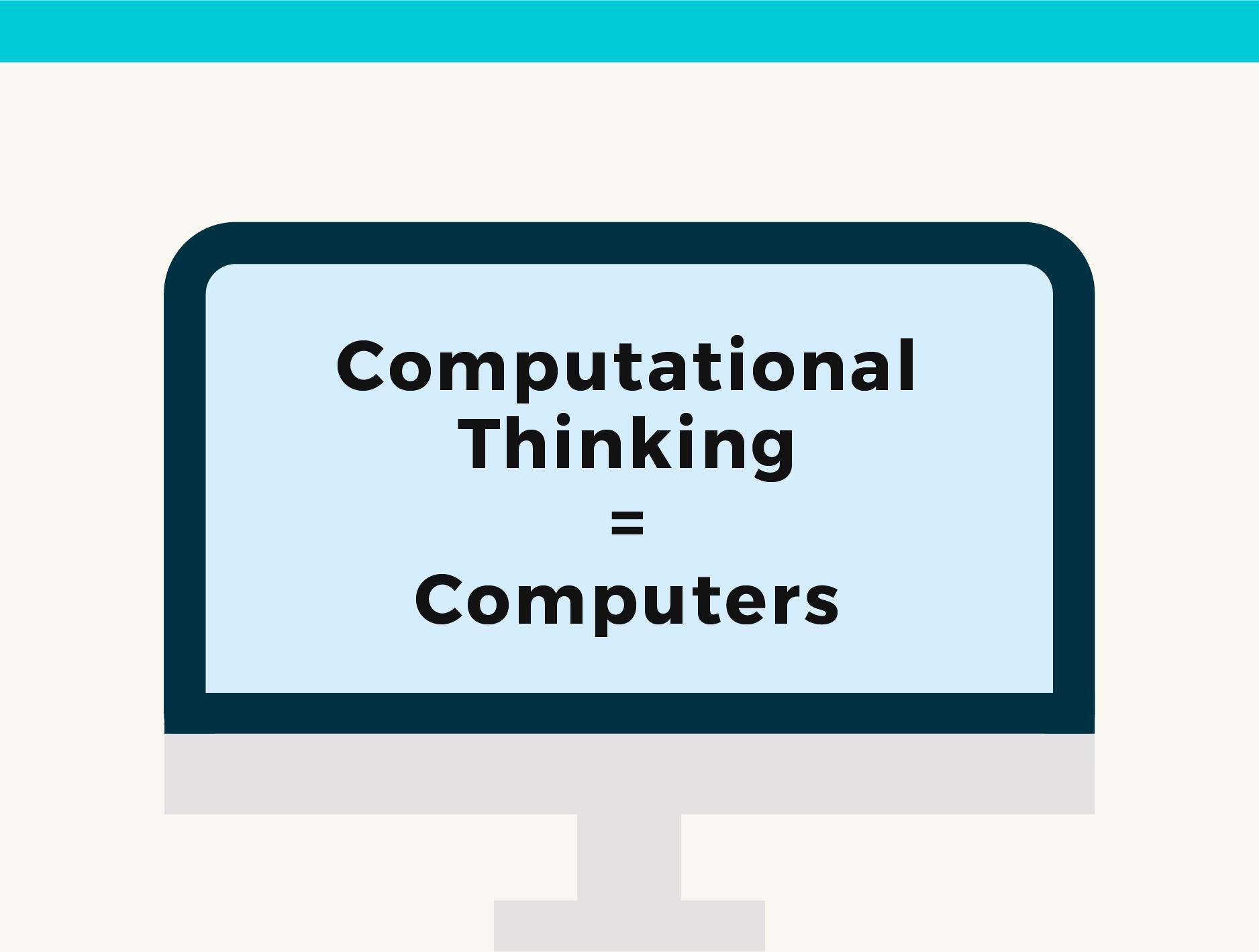Tiny Thinkers Benefits 20 Dec-11.jpg