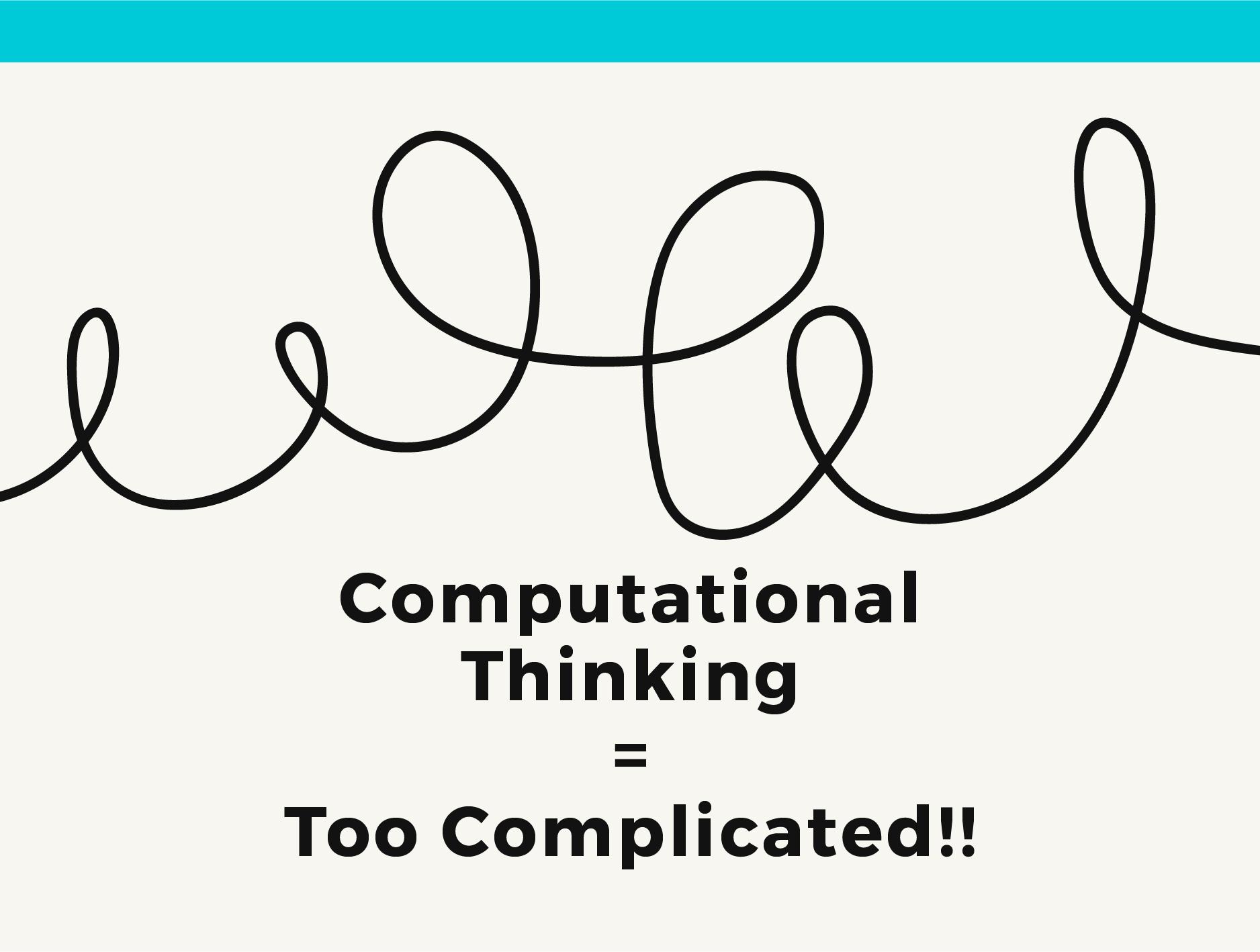 Tiny Thinkers Benefits 20 Dec-12.jpg