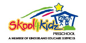 Skool4Kidz-Preschool-Logo.png