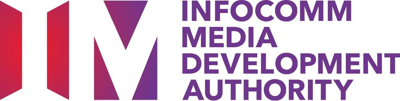 IMDA Logo.png