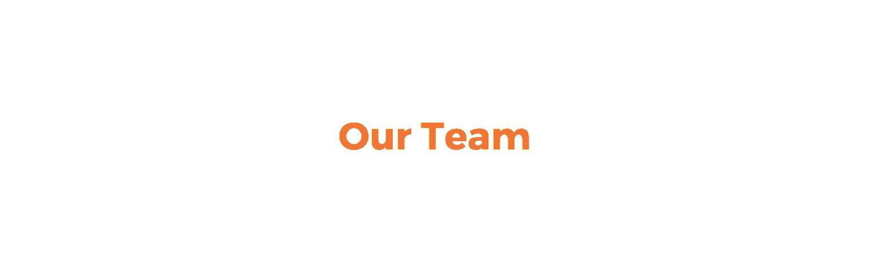 Our+Team.jpg