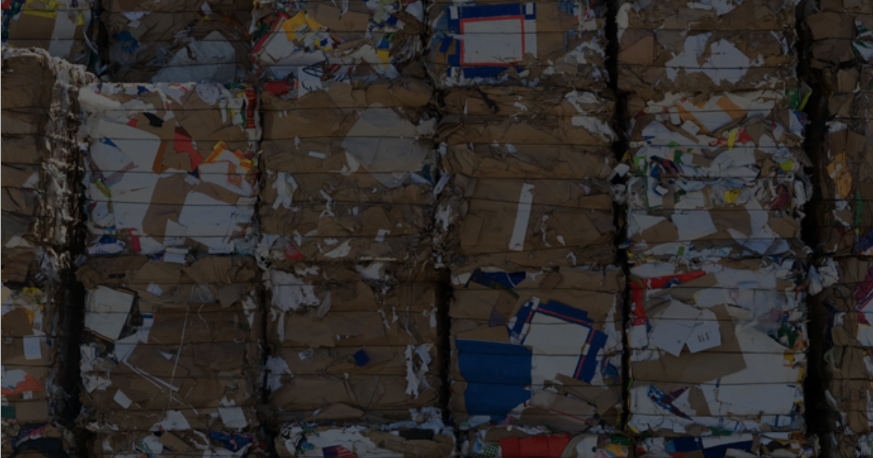 SUSTAINABLE PACKAGING - BPOST FUTURE LAB IS RESEARCHING SIX MAIN AREAS AROUND PACKAGING WASTE.