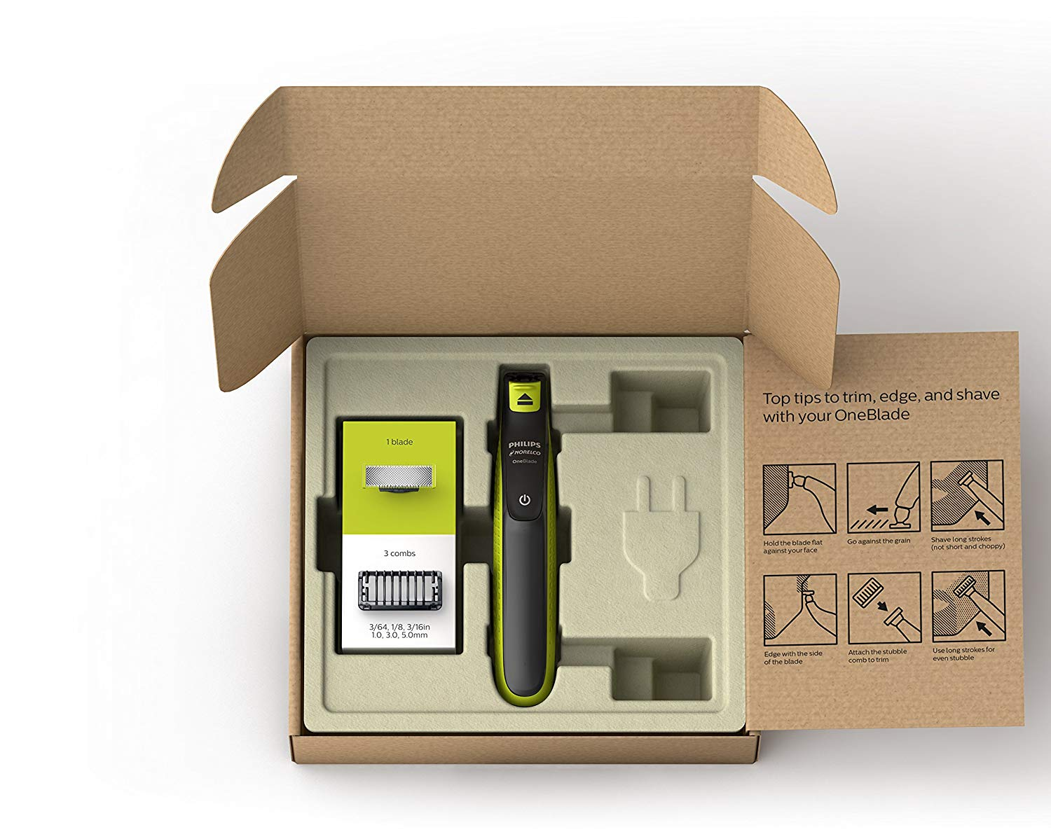 trend: Frustration-free packaging - Amazon has created a new trend in shipping-ready packaging called frustration-free packaging- Combines product packaging and shipping packaging into one- Frustration-free unboxing for the consumer- Reduced material cost for vendor- Reduced shipment cost for fulfilment center- Reduced waste and better experience for customer