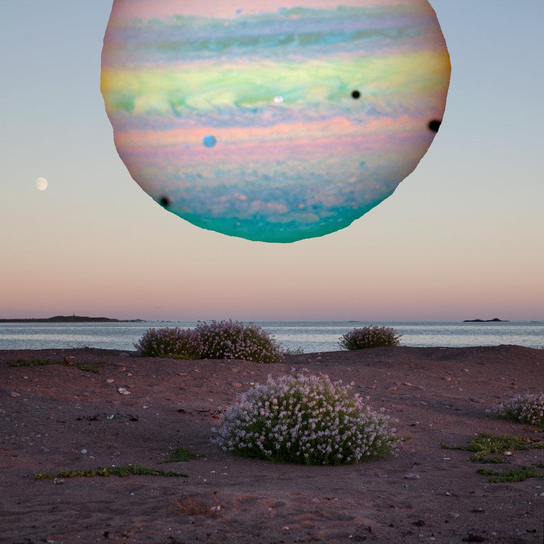 HerttaKiiski_Melankolia2047_Planet.jpg