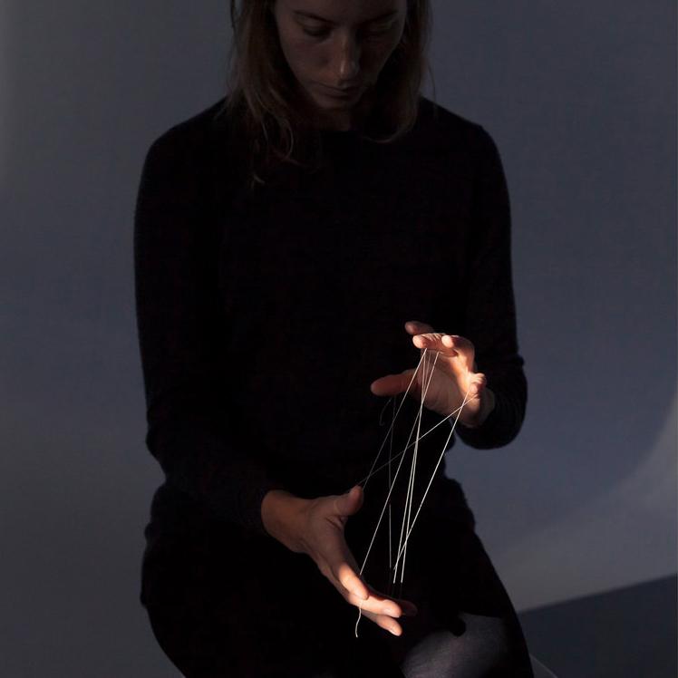 Maija Savolainen -