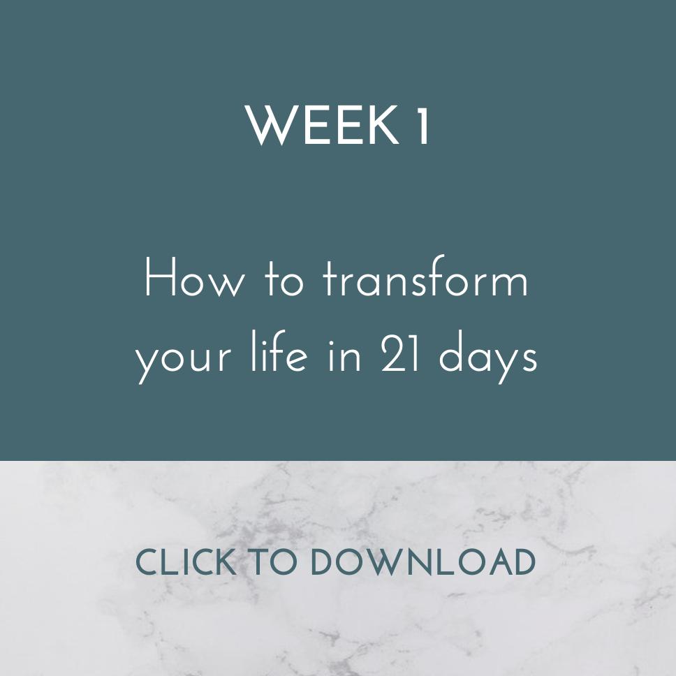 week_1.png