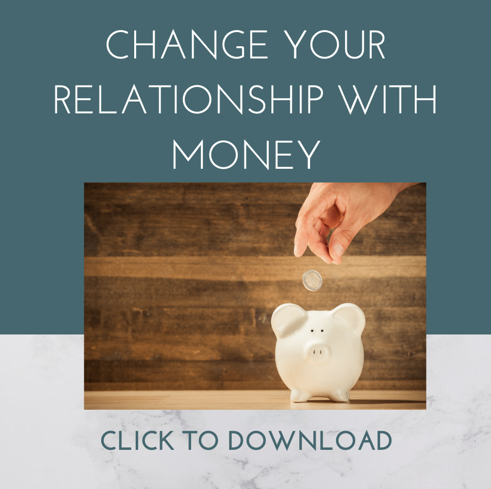 change_your_relationship_with_money.png
