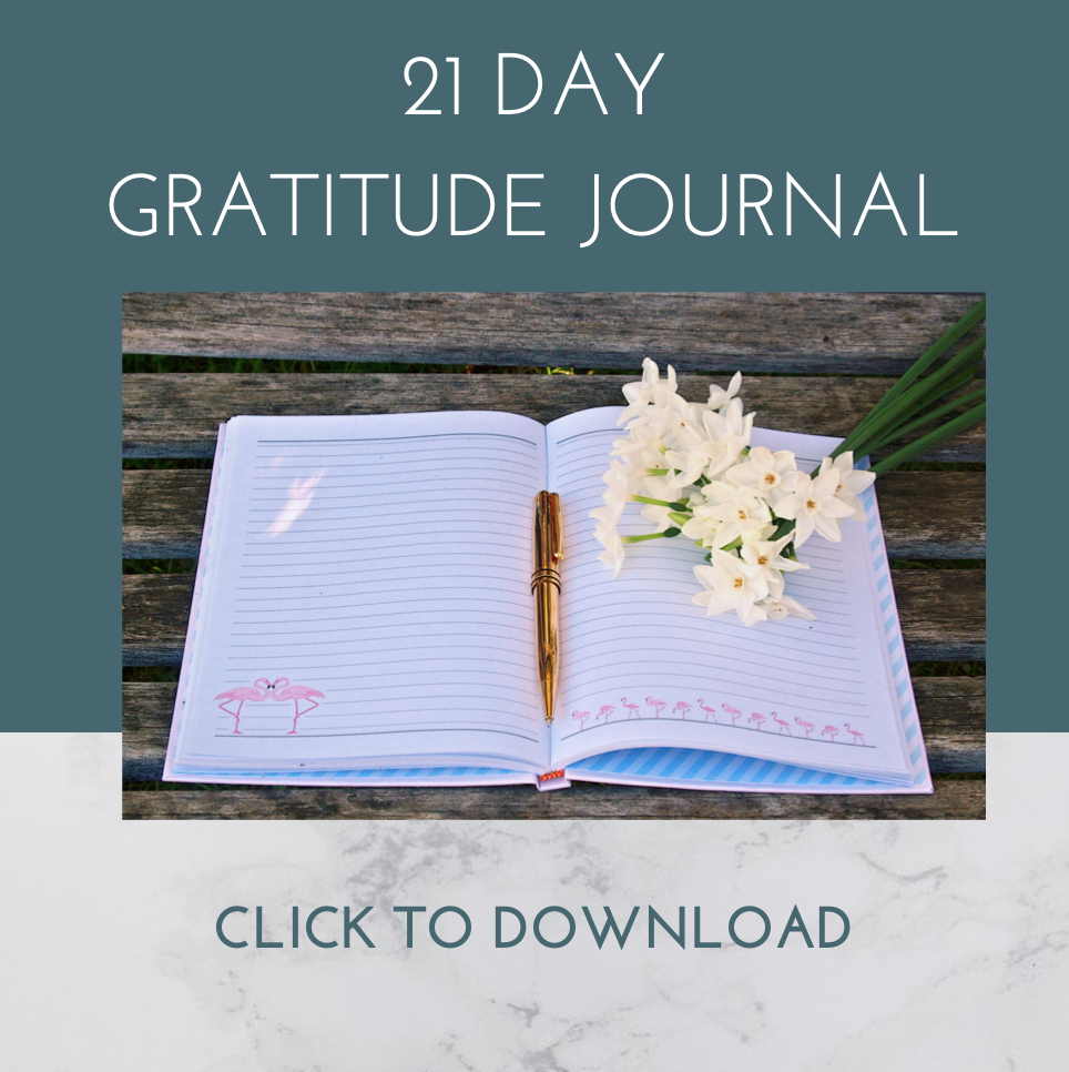 gratitude_journal.png