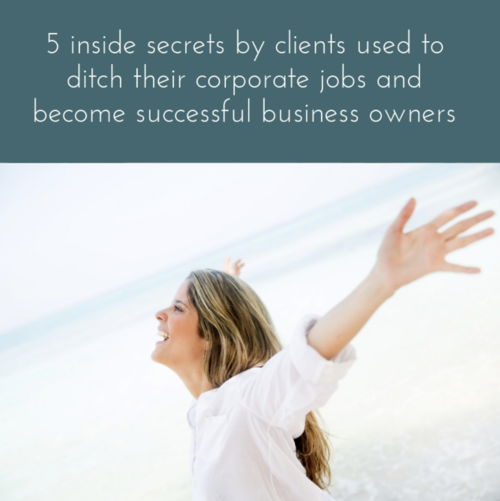 5_inside_secrets_my_clients_used_to_quit.png