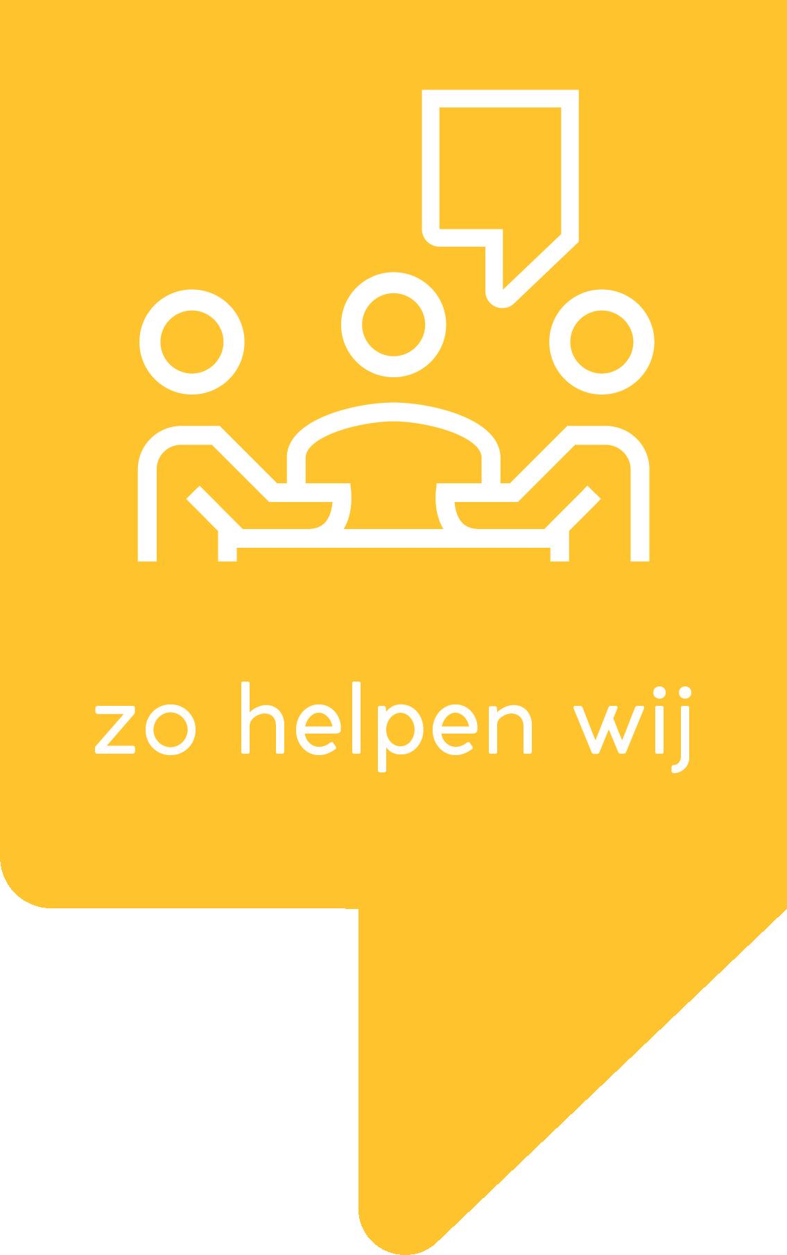 icoon_zohelpenwij.png