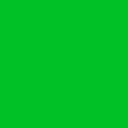 lightbulb_green.png
