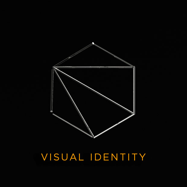 VISUAL_SQ.jpg