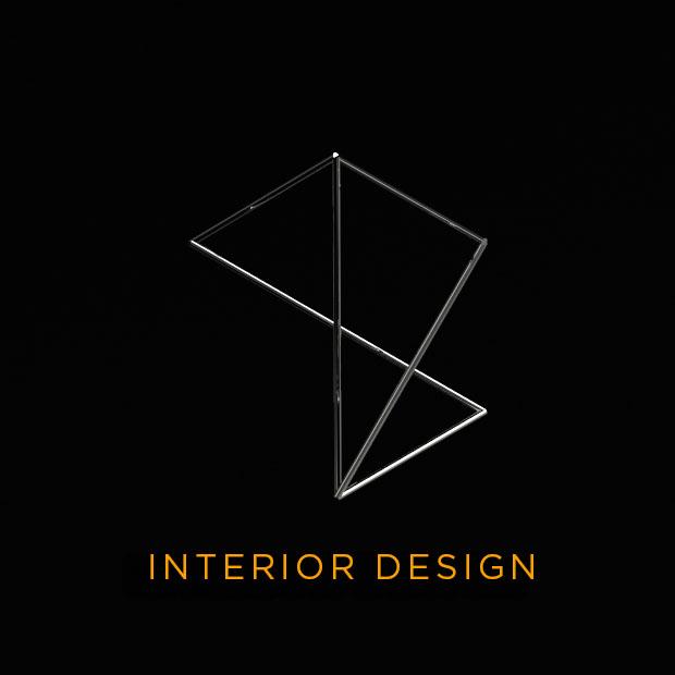 INTERIOR_SQ.jpg