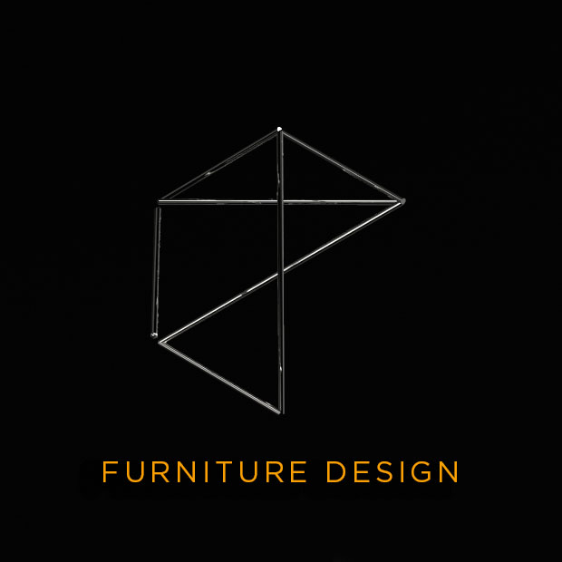 FURNITURE_SQ.jpg