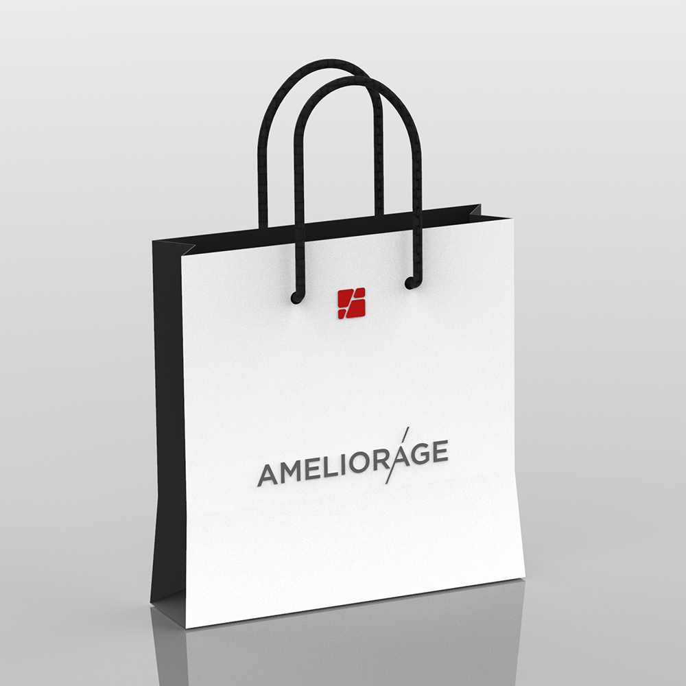 AM_ShoppingBag.png