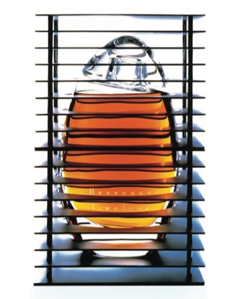 HennessyTIMELESS.jpg