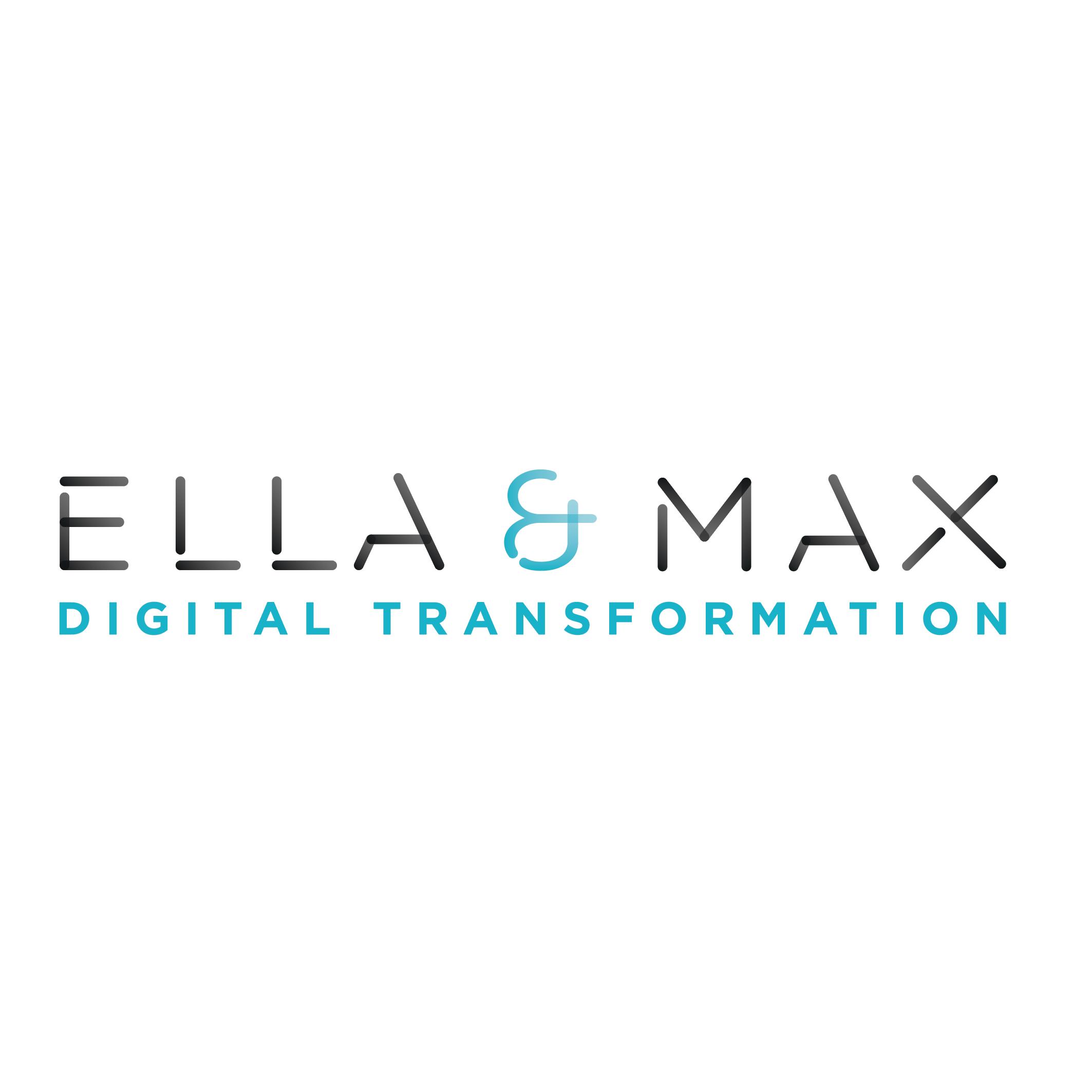 ELLA1MAX_LogoSquare.png