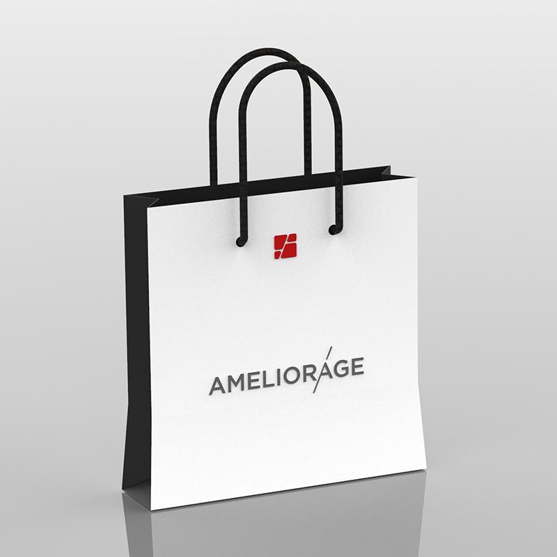 AM_ShoppingBagMD.png