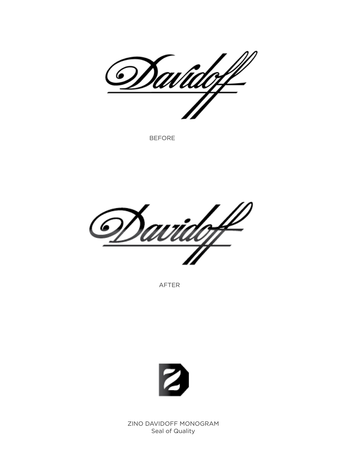 Davidoff_BeforeAfter.png