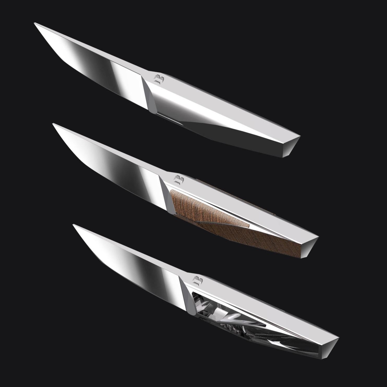 KNIFE_PERS.jpg