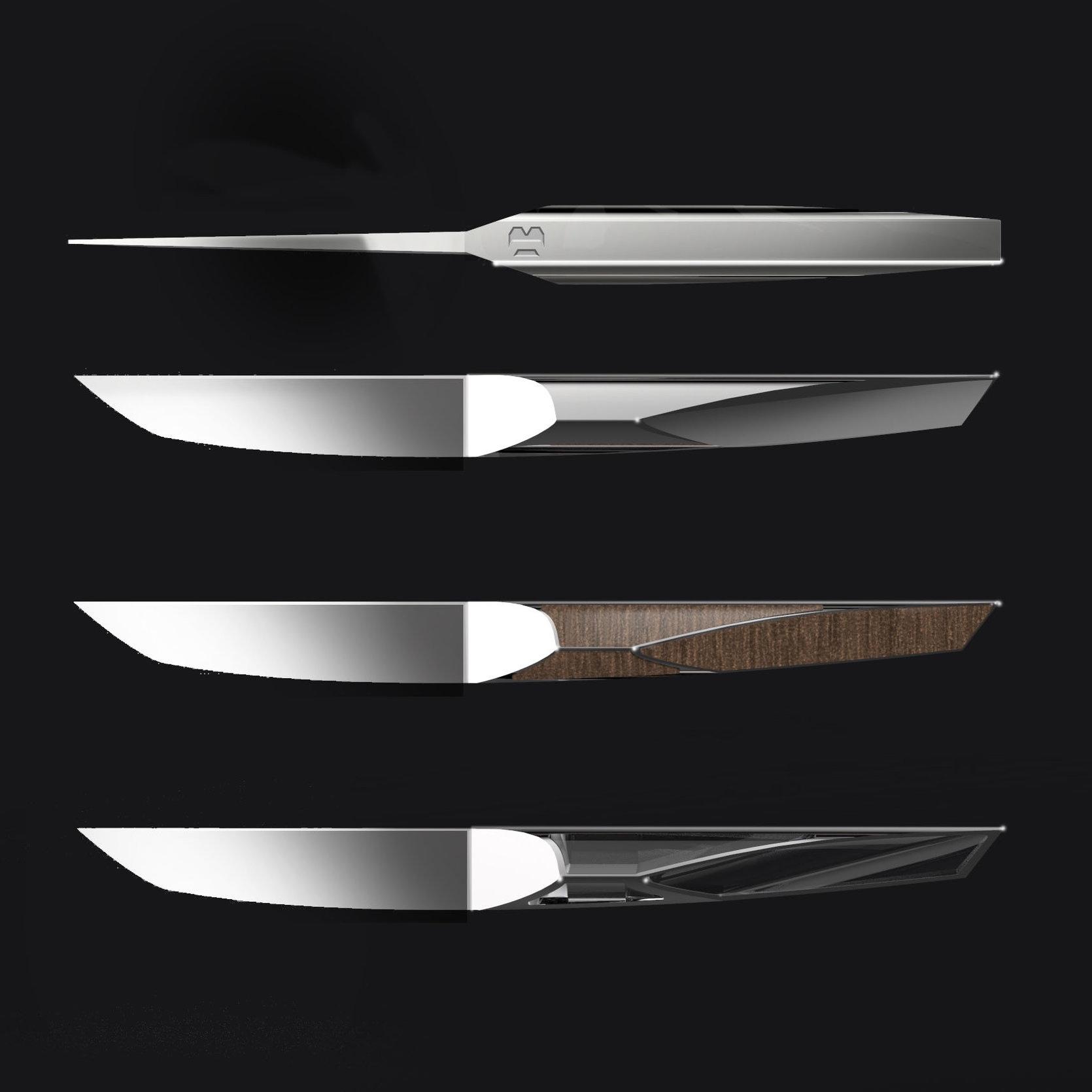 KNIFE1_Profil.jpg