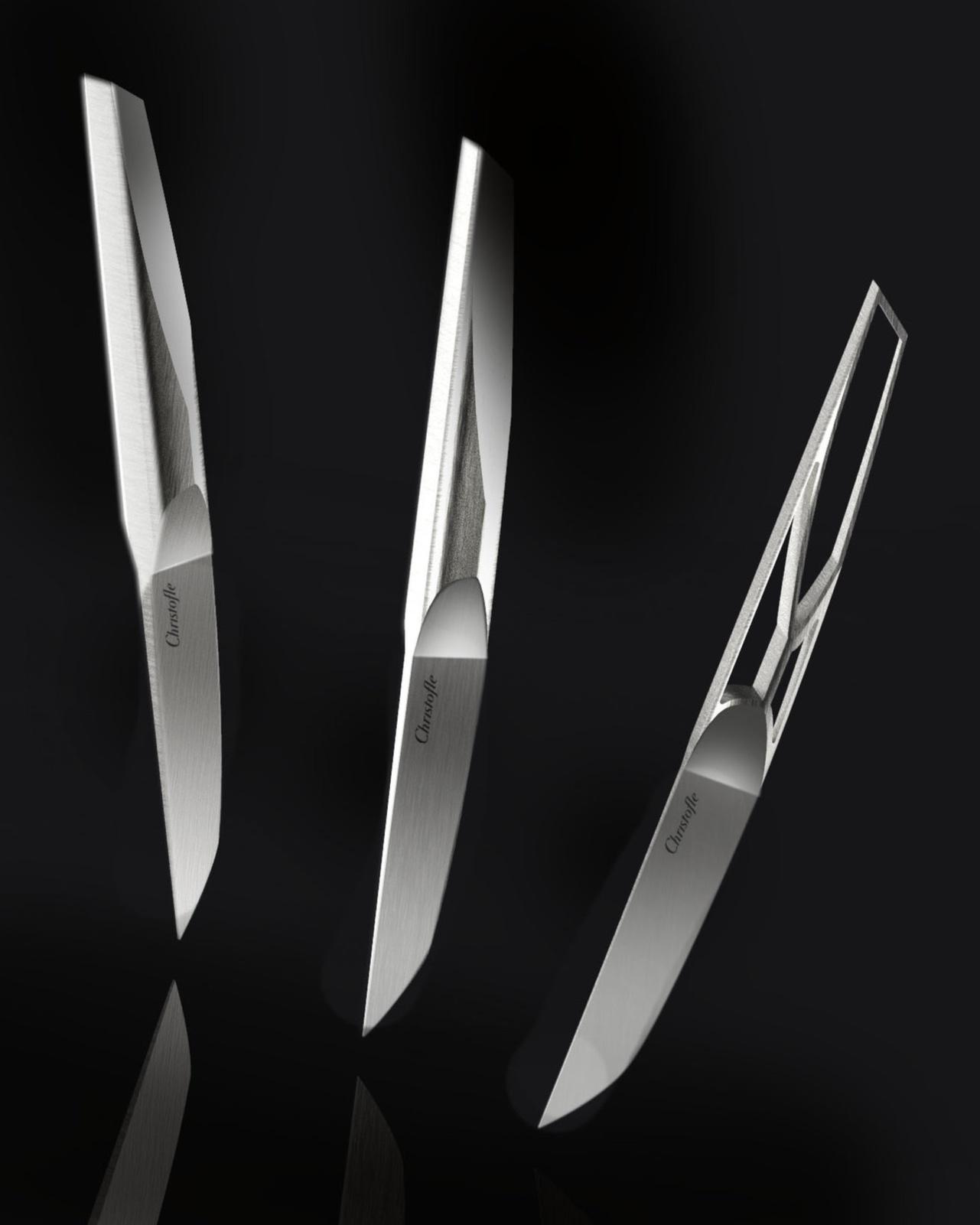 KNIFE1_SILVER_TRIO.jpg