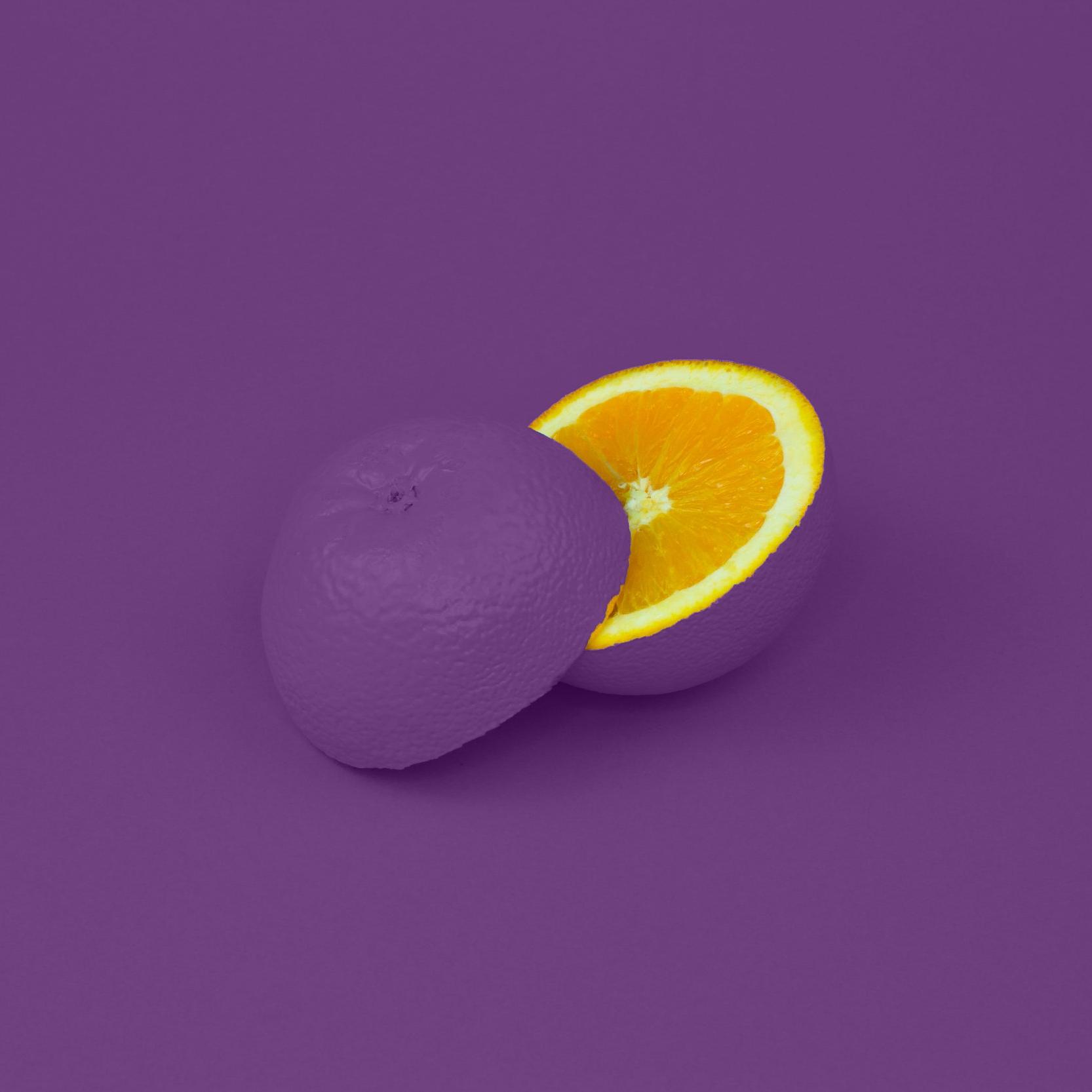 orange-splits-purple.jpg