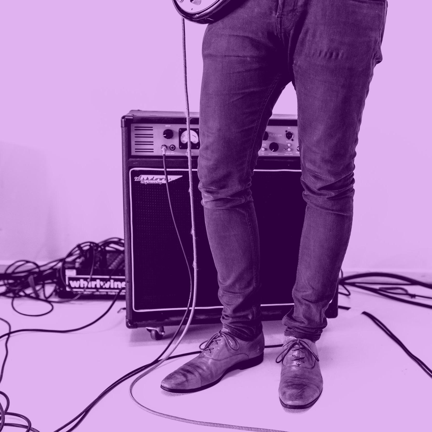 amp+feet+purple.jpg