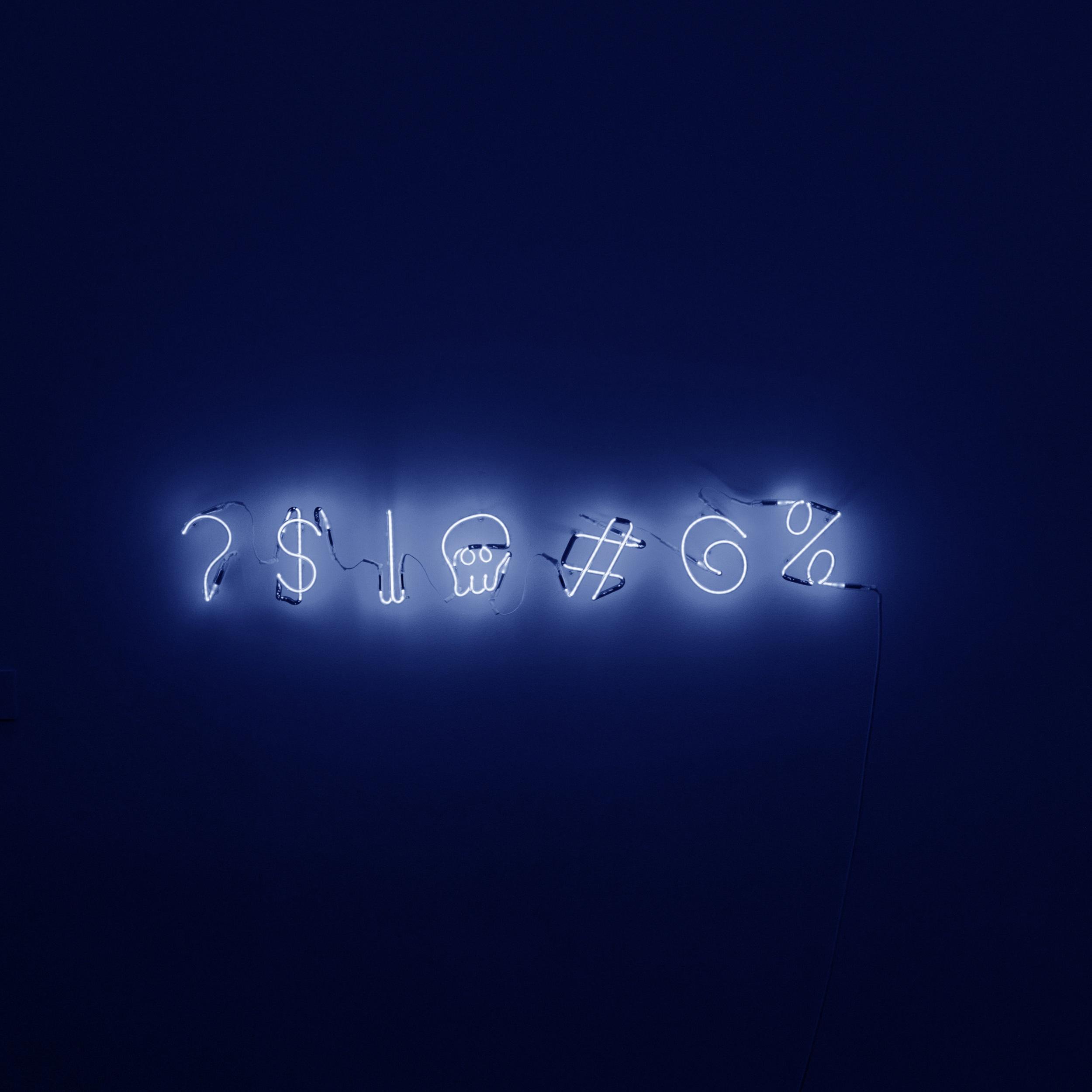 neon-BLUE.jpg