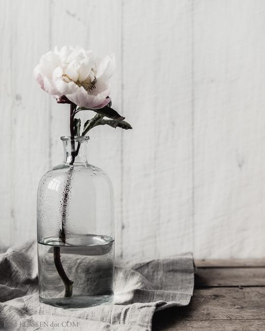Kim_Klassen_Fine_Art_Photography_-150129-Kim_Klassen_20150129_6704.jpg