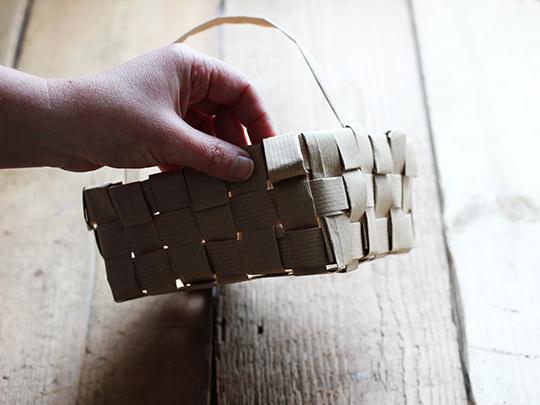 lindt-basket.jpg