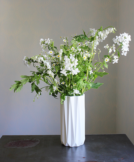 vase-arrangement-5